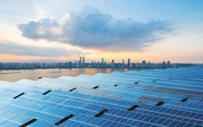 Why Do Solar Panels Cost So Much?
