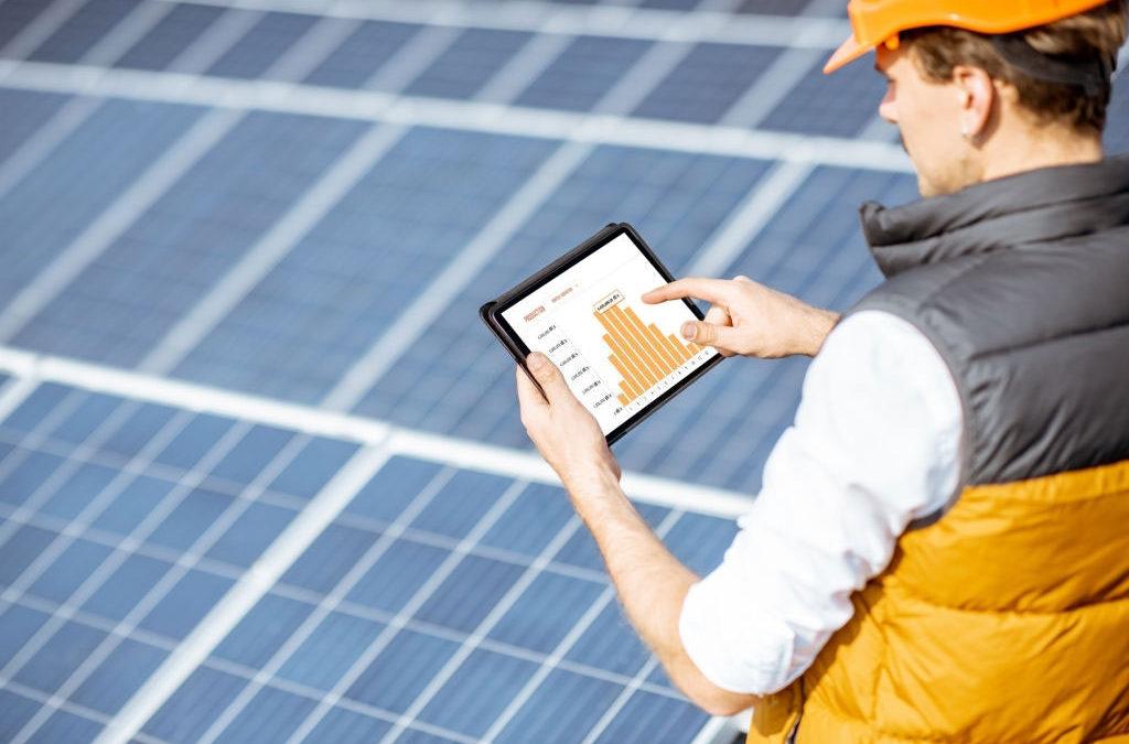 Basic Solar Panel Instructions For Beginners