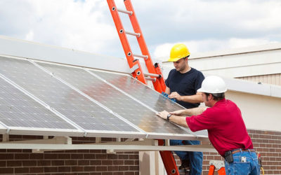 Build Your Own Solar Panel – Build Your Own Solar Panel